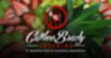 Cathee-Brady-Catering.jpg