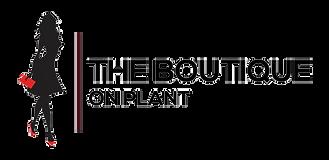 boutique-on-plant-logo_BLACK.png