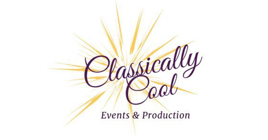 Classically Cool Events Thumbnail_01.jpg
