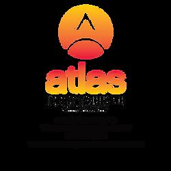 Atlas-to-Health-LLC-2.5x2.5-Sticker.png