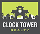 ClockTowerRealty.png