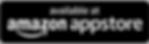amazon-appstore-badge-english-black.png
