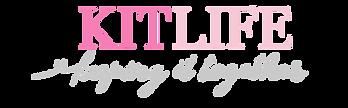 Kitlife Logo.png