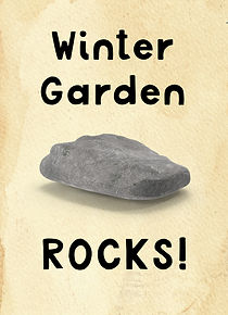 0_Winter-Garden-Rocks.jpg