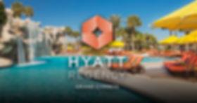 Hyatt-Regency-Grand-Cypress.jpg