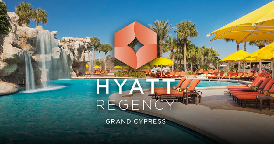 Hyatt-Regency-Grand-Cypress.jpg