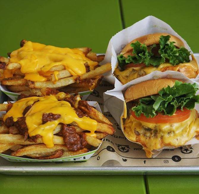 BurgerFi Pics_01.jpg