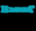 Erica Diaz Team Logo