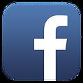 App-Icon_-Facebook.png