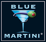 BM__Logo.png
