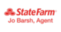 State_Farm_Jo-Barsh_logo_RED.png