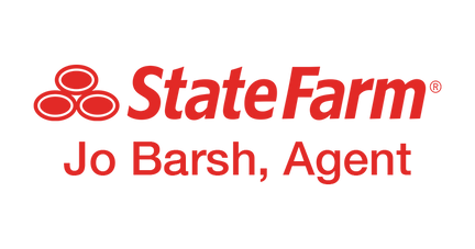 State_Farm_Jo-Barsh_logo_RED.png