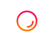 Photography-Icon_Alpha.png