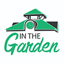 In The Garden Logo.png