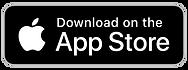 App_Store_Badge_big.png