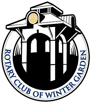 Rotary-Club-of-WG-Logo.png