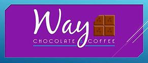 Way Chocolate_01.jpg