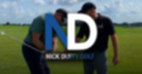 Nick Duffy Golf.jpg