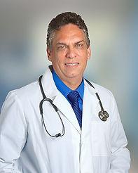 Anibal Rosario, MD