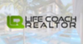 Life-Coach-Realtor.jpg