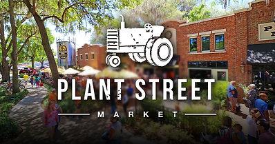 Plant St Market Thumbnail_1.jpg