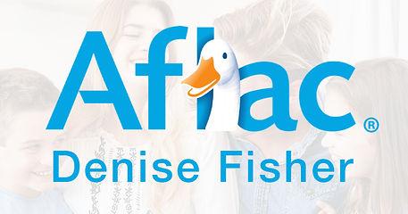 Aflac_Denise-Fisher.jpg