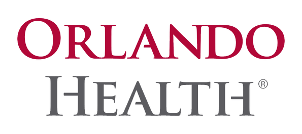 Orlando Haetlh Logo_02_Alpha.png