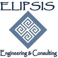 Elispsis Logo.jpeg