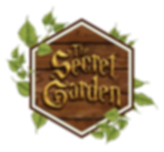 Secret Garden Logo_Crest_CC_Latest_fix_f