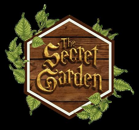 Secret Garden Logo_Crest_CC_Latest_fix_f