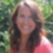 Denise Gregorie.jpg