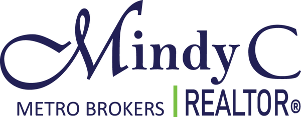 Mindy Metro Broker Logo.png