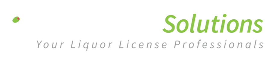 licensing-solutions-logo_White.png