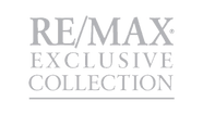remax-exclusive-collection-logo-silver-o