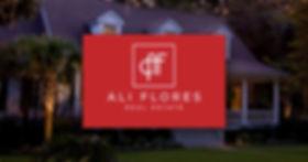 Ali-Flores-Realty.jpg
