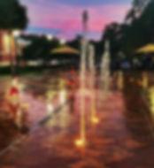 Downtown-Winter-Garden-Splash-Pad.jpeg