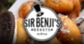 Sir-Benjis-Donuts.jpg