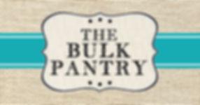 The Bulk Pantry Thumbnail_01.jpg