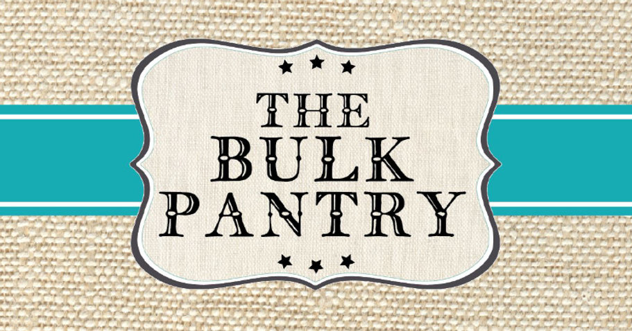 The Bulk Pantry Thumbnail_01.jpg