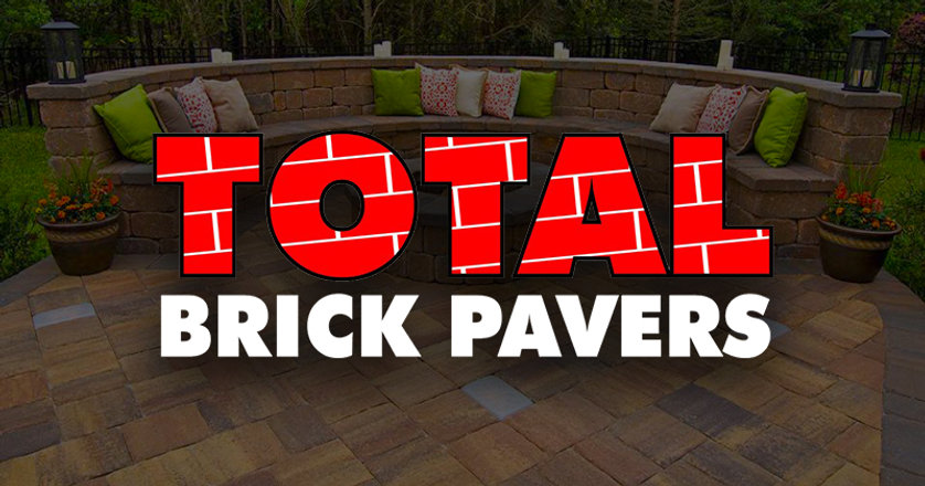 Total-Brick-Pavers.jpg