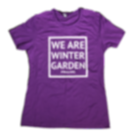 WeAreWG-Shirt-Purple_01.png