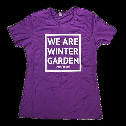 WeAreWG-Shirt-Purple_01.png