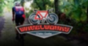 Wheel-Works.jpg