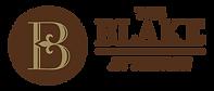 TBAH-logo-horizontal.png