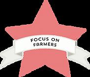 class-focus.png