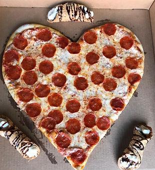 wgpizza.jpg