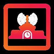 App-Dashboard-Radio-Icon_NEW_V1.png