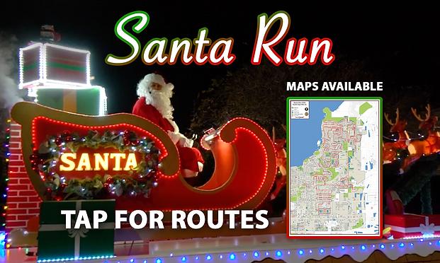 Santa Run.PNG