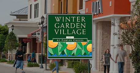 Winter-Garden-Village.jpg