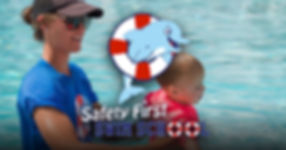 Safety-First-Swim-School.jpg